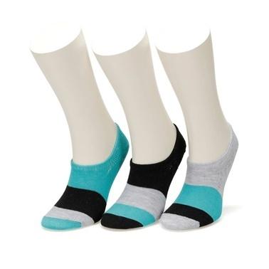 Cool Çorap Siyah
